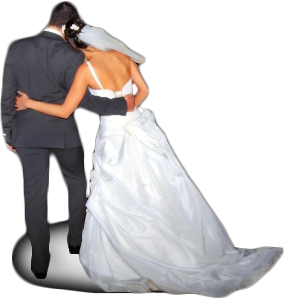 Mariage animation Night Fever Evenement